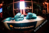 Summer Soiree Hosted by Drop Messages and Tilt #86