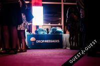 Summer Soiree Hosted by Drop Messages and Tilt #92
