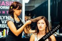 Back-to-School and the ABC's of Style with Teen Vogue and The Shops at Montebello #3