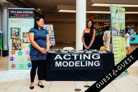 Back-to-School and the ABC's of Style with Teen Vogue and The Shops at Montebello #9