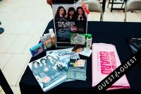 Back-to-School and the ABC's of Style with Teen Vogue and The Shops at Montebello #15