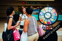 Back-to-School and the ABC's of Style with Teen Vogue and The Shops at Montebello #17