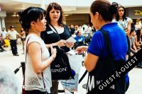Back-to-School and the ABC's of Style with Teen Vogue and The Shops at Montebello #37