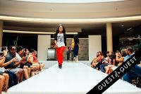 Back-to-School and the ABC's of Style with Teen Vogue and The Shops at Montebello #47