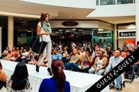 Back-to-School and the ABC's of Style with Teen Vogue and The Shops at Montebello #50
