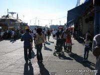Coney Island #50