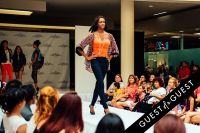 Back-to-School and the ABC's of Style with Teen Vogue and The Shops at Montebello #55