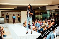 Back-to-School and the ABC's of Style with Teen Vogue and The Shops at Montebello #61