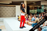 Back-to-School and the ABC's of Style with Teen Vogue and The Shops at Montebello #62