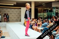 Back-to-School and the ABC's of Style with Teen Vogue and The Shops at Montebello #64