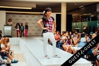 Back-to-School and the ABC's of Style with Teen Vogue and The Shops at Montebello #65