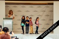 Back-to-School and the ABC's of Style with Teen Vogue and The Shops at Montebello #70