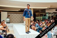 Back-to-School and the ABC's of Style with Teen Vogue and The Shops at Montebello #71