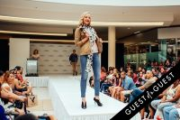 Back-to-School and the ABC's of Style with Teen Vogue and The Shops at Montebello #72