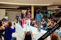 Back-to-School and the ABC's of Style with Teen Vogue and The Shops at Montebello #80