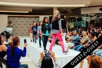 Back-to-School and the ABC's of Style with Teen Vogue and The Shops at Montebello #81
