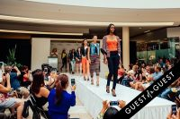 Back-to-School and the ABC's of Style with Teen Vogue and The Shops at Montebello #82