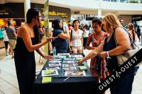 Back-to-School and the ABC's of Style with Teen Vogue and The Shops at Montebello #88