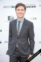 Los Angeles Premiere of ABOUT ALEX #51