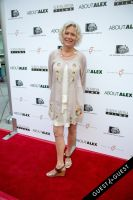 Los Angeles Premiere of ABOUT ALEX #66