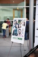 Los Angeles Premiere of ABOUT ALEX #69