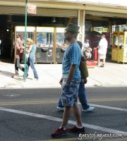 Coney Island #51