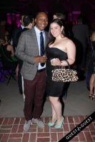 MCNY 7th Annual Big Apple Bash #104