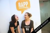 RAPP & Alley NY Collide Event #18