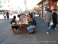 Coney Island #52