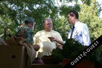 """Shop the Nutrition Rainbow"" Tour at Sag Harbor Farmers' Market #37"