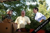 """Shop the Nutrition Rainbow"" Tour at Sag Harbor Farmers' Market #38"