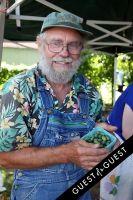 """Shop the Nutrition Rainbow"" Tour at Sag Harbor Farmers' Market #60"