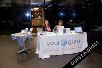YourGuru Launch #44