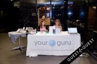 YourGuru Launch #45