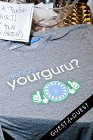 YourGuru Launch #46