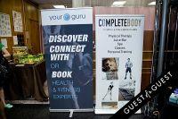 YourGuru Launch #99