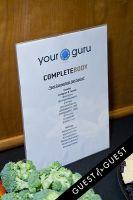 YourGuru Launch #105