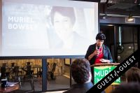 DC Tech Meets Muriel Bowser #17