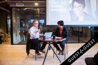 DC Tech Meets Muriel Bowser #48