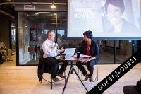 DC Tech Meets Muriel Bowser #49