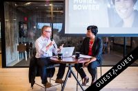 DC Tech Meets Muriel Bowser #51