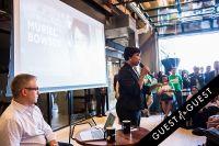 DC Tech Meets Muriel Bowser #65