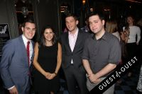 Manhattan Young Democrats: Young Gets it Done #11