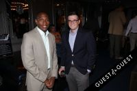Manhattan Young Democrats: Young Gets it Done #27