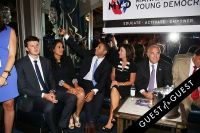 Manhattan Young Democrats: Young Gets it Done #58