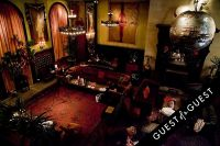 Guest of a Guest's You Should Know: Day 2 #45