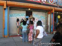Coney Island #54