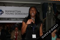 Manhattan Young Democrats: Young Gets it Done #147