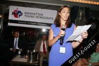Manhattan Young Democrats: Young Gets it Done #158