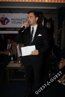 Manhattan Young Democrats: Young Gets it Done #202